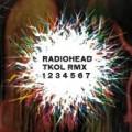 Radiohead - Tkol Rmx 1234567
