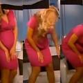 Beyonce parle des rumeurs sur sa fausse grossesse