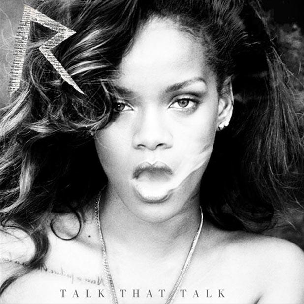 Rihanna veut atténuer son image sexy et provocante