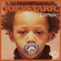 Joey Starr - Egomaniac