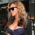 Beyonce enceinte : ses dernières photos
