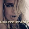 Britney Spears : Criminal, nouveau clip vidéo et images