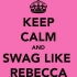 RebeccaShann