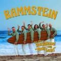 Rammstein : Mein Land, nouveau single le 11 novembre