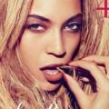 Beyonce : Live at Roseland, DVD le 28 novembre (+ clip Party)