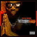 Rick Ross : God Forgives I Don't, nouvel album cet été