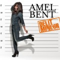 Amel Bent - D&eacute;lit Mineur