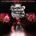 Naughty By Nature - Anthem, Inc