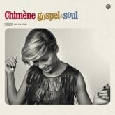 Chimene Badi - Chimène Gospel & Soul