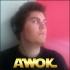 Doctor Awok