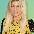 Fergie quitte les Black Eyed Peas et est remplac&eacute;e par Ashanti ?