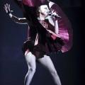 MTV EMA 2011 : liste des gagnants et photos (Lady Gaga, Justin Bieber...)