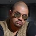 Heavy D : le rappeur est mort à 44 ans
