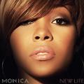 Monica - New Life