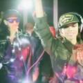 Alicia Keys se transforme en DJ AK-47 (vidéo)