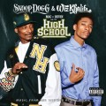 Wiz Khalifa et Snoop Dogg sur la BO de Mac and Devin