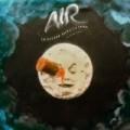Air - Le Voyage Dans La Lune