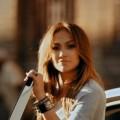 Jennifer Lopez fait croire qu'elle est toujours du quartier dans une pub