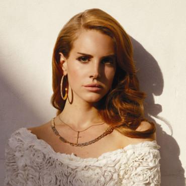 Lana Del Rey pourrait ne pas faire d'autres albums