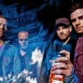 Coldplay regrette d'avoir appelé leur album Mylo Xyloto
