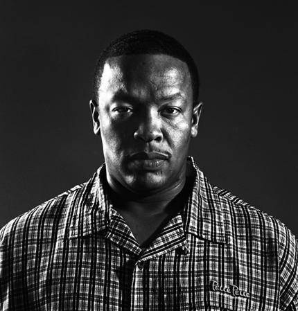 Dr Dre continue de travailler sur Detox et le sortira quand ce sera prêt
