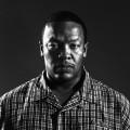 Dr Dre se dit prêt à refaire de la musique