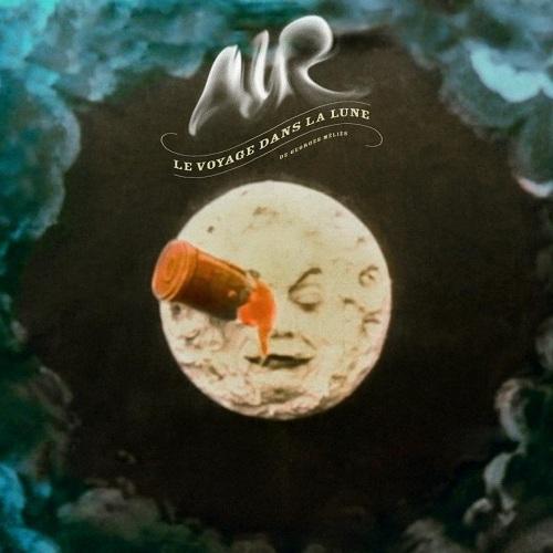 Air : Seven Stars avec Victoria Legrand (Beach House) en écoute