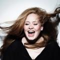 Adele : record d'albums vendus en 2011 et de ce siècle au Royaume Uni