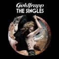Goldfrapp : The Singles, compilation le 6 février (tracklist + Yellow Halo)