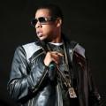 Jay-Z va rentrer dans l'histoire du Hip Hop grâce à un concert