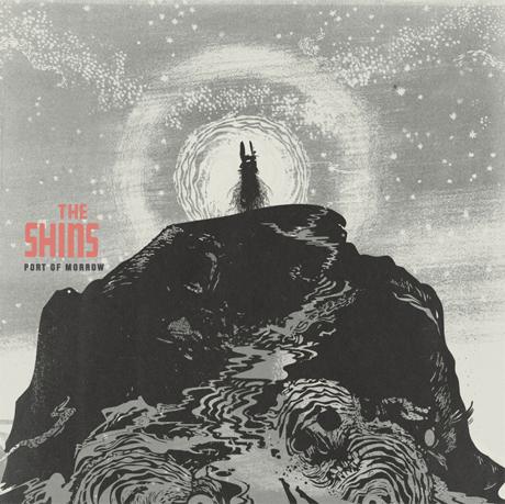 The Shins : Port Of Morrow, nouvel album en mars (tracklist)
