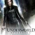 Linkin Park, Evanescence, The Cure sur la BO d'Underworld 4 Nouvelle Ere (tracklist)