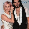 Katy Perry et Russell Brand : s&eacute;paration et divorce