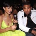 Rihanna retourne en studio et sort 2 chansons avec Chris Brown
