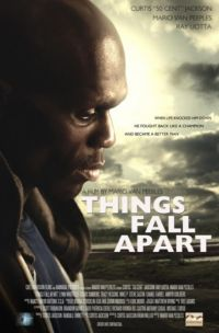 50 Cent : bande-annonce de son film All Things Fall Apart
