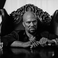 Common riposte contre Drake avec le remix de Stay Schemin