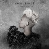 Emeli Sande - Our Version Of Events