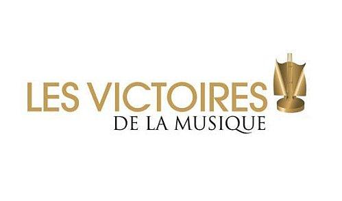 Victoires de la Musique 2012 : liste des nominés (Camille, Orelsan...)