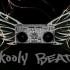 Lil Kooly