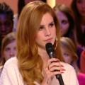 Lana Del Rey annule sa promo française suite au Grand Journal