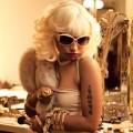 Nicki Minaj : Marilyn Monroe, démo en écoute