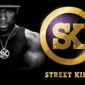 50 Cent : Street King Immortal, nouvel album en novembre