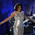 Whitney Houston s'en est allée (+ tous les hommages)