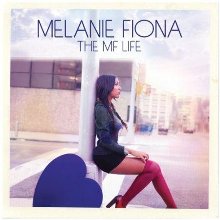 Melanie Fiona : The MF Life, infos sur le nouvel album