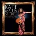Katie Melua - Secret Symphony