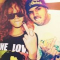 Rihanna / Chris Brown : ce n'est que de la musique selon The-Dream