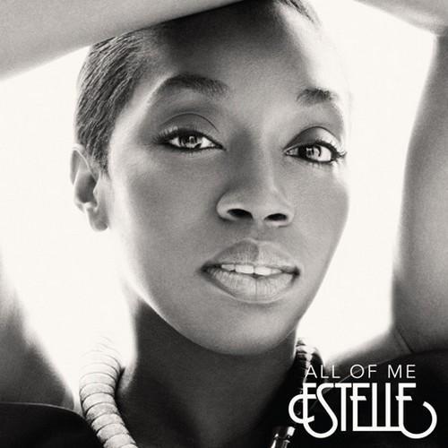 Estelle - All Of Me