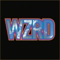 Kid Cudi - WRZD