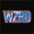 Kid Cudi - WRZD