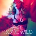 Madonna : Girl Gone Wild, menace de procès pour le single